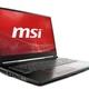 MSI GE75 Raider 8RE-065XPL - 960GB SSD | 16GB