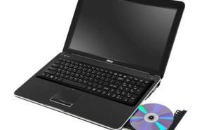 MSI X620 – notebook z ekranem 15,6 cala i 11 godzin pracy na baterii