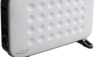 ADLER AD 7501