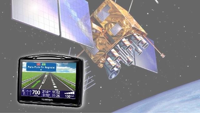 W jaki sposób wybrać nawigację samochodową GPS?