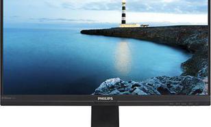 Philips 241B7QUPBEB/00