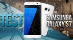 Galaxy S7 - Test IP68 - Opinie - Ocena - Prezentacja PL