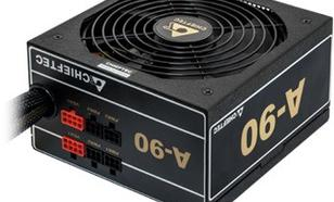 GDP-650C 650W A 90 Series