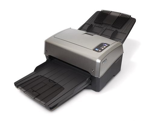 Xerox Skaner DocuMate 4760 VRS PRO 120ipm/ADF 150/USB