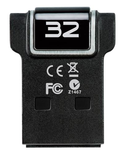 Emtec S200 Micro Flash Drive