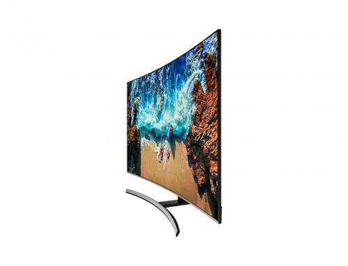 Samsung UE55NU8509TXZG