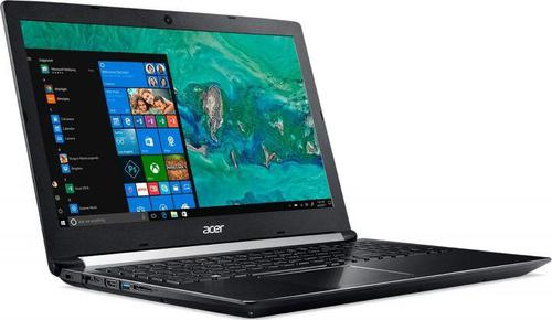 Acer Aspire 7 (NH.GXCEP.017) - 16GB