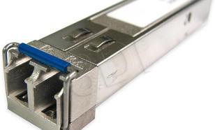 HP ProCurve (J4859C) Gigabit-LX-LC miniGBIC