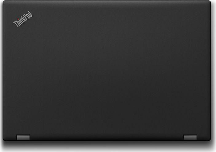 Lenovo ThinkPad P72 20MB0011PB W10Pro
