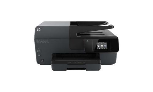 HP Officejet 6830 eAIO Premium E3E02A