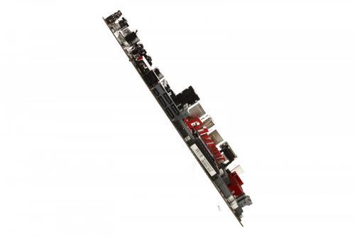 Gigabyte GA-Z97X-Gaming 3 s1150 Z97 4DDR3 USB3/LAN/RAID ATX