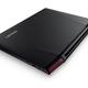 Lenovo IdeaPad Y700-15ISK 80NV016MPB
