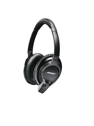 Bose AE2w Bluetooth 2