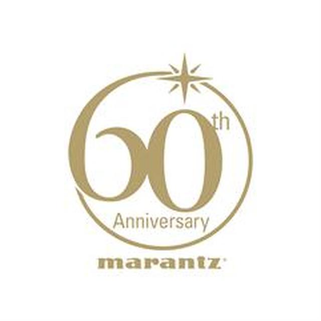 Marantz 60th Anniversary - film jubileuszowy