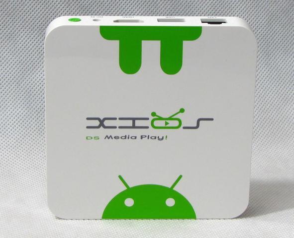 XIOS Media Play fot2