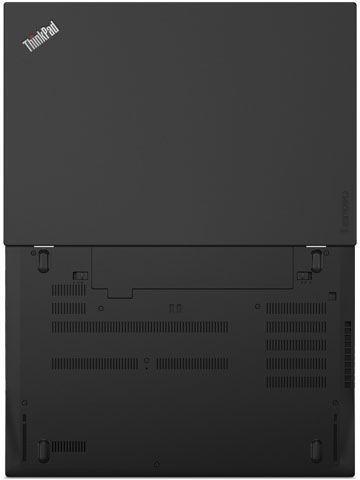 Lenovo ThinkPad P52s (20LB000APB)