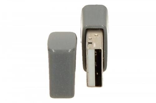 Ovislink AirLive karta sieciowa WiFi N150 (moze pracowac jako AP) USB 2.0 WN-250USB