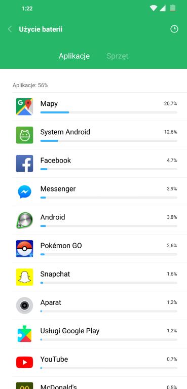 bateria-poco-aplikacje
