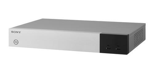 Sony PEQ-C100/C130