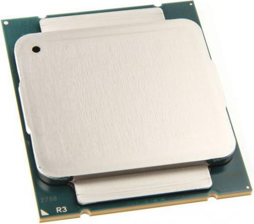 Intel Core i7-5820K LGA 2011-V3 64bit 3.3GHz 140W 15MB Tray (CM8064801548435)