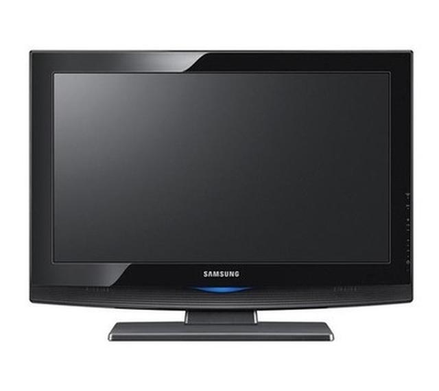 Telewizor Samsung LE32B350