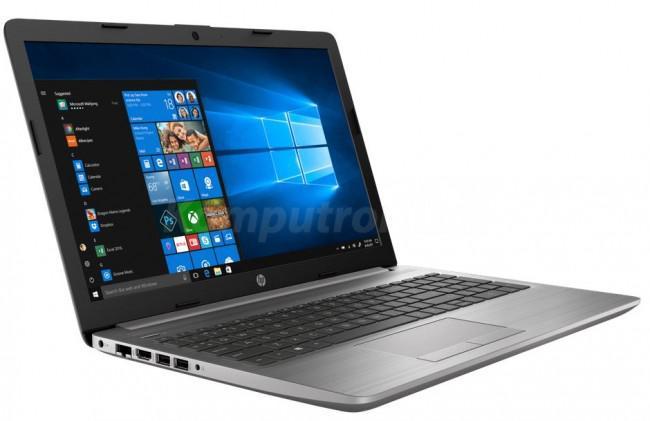 HP 250 G7 (6BP50EA)