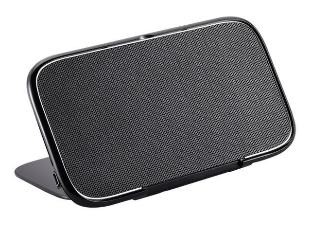 Choiix Boom Boom Speaker - ciekawy przenośny głośnik