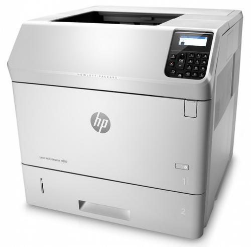 HP LASERJET ENTERPRISE M605DN E6B70A