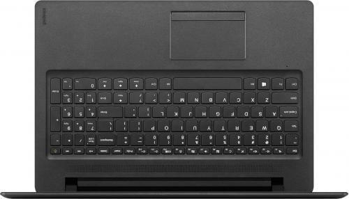 Lenovo IdeaPad 110-15ISK (110-15ISKK4)