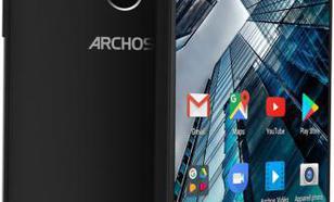 Archos Sense 55S 16GB