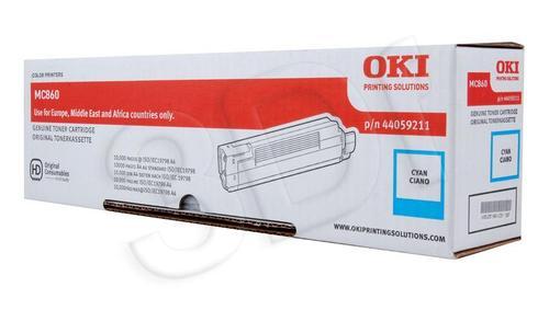 OKI 44059211