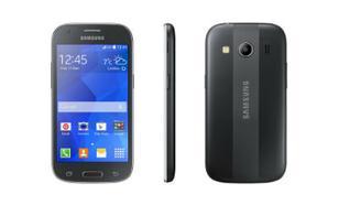 Samsung Galaxy Ace 4 - Czy Cena Odpowiada Jakości?