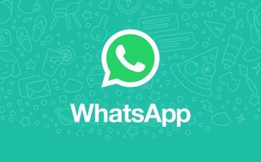 WhatsApp zablokuje użytkowników nieakceptujących nowego regulaminu