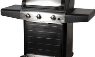 Mastergrill MG663