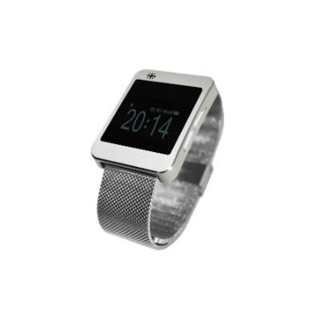 Smartwatch W Ofercie Manty - Minimalistyczny, Elegancki, Funkcjonalny