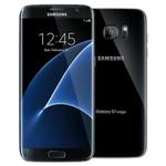 Samsung Galaxy S7 edge Czarny (G935F)