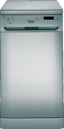 HOTPOINT-ARISTON LSF 835 X EU/HA