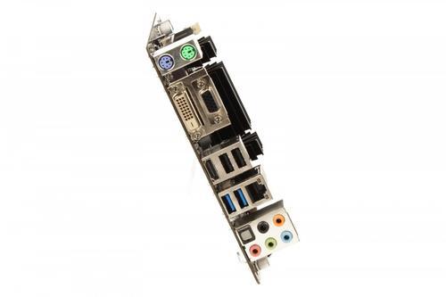 Asrock Q1900-ITX J1900 BAY TRAIL 2DDR3 USB3 mIT
