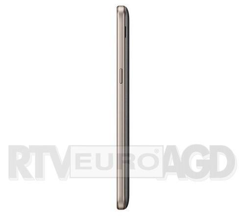 Samsung Galaxy Grand Prime SM-G531 (ciemnoszary)