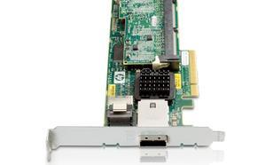 HP !KONTROLER SMART ARRAY P212/256 462834-B21