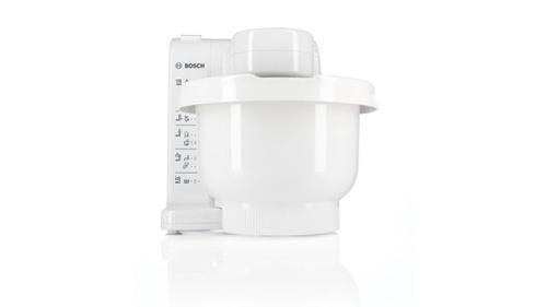 Bosch MUM4427