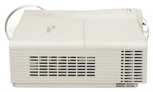 Optoma Projektor DLP X305ST XGA, 2800ANSI, 15000:1, Full 3D