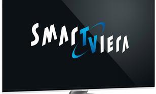 Panasonic Smart Viera - ogrom możliwości w nowoczesnym telewizorze