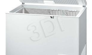 BOSCH GCM 28AW20 (wys.91cm/ biała/ A+)