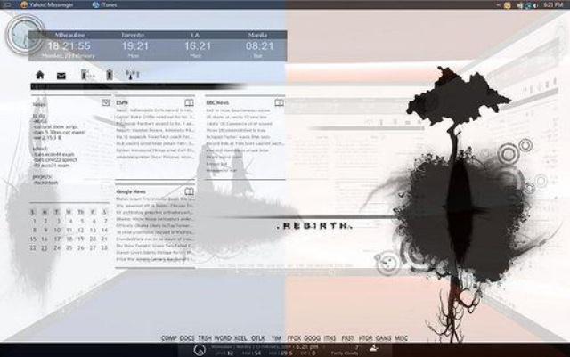 customized_desktops_25