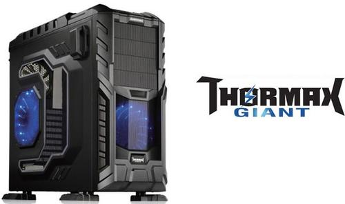 Enermax Thormax Giant