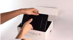 Google Chromebook - unboxing i prezentacja notebooka
