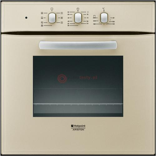 HOTPOINT-ARISTON Diamond FD 61.1 (CH) /HA