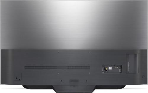 LG OLED 65C8