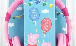 Pepa Pig (PP0166)